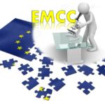 EMMC & new Characterisation Projects