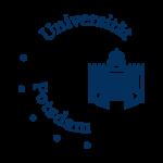 Press Release of the University of Potsdam
