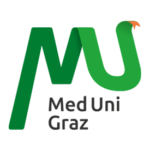 Press Releases of the Medical University of Graz