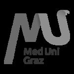 03_MUG_med-uni-graz-gruen_block-kurz