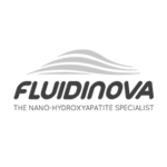 10_FLUIDINOVA_Logotipo_original