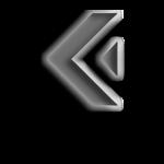 15_EXELISIS_Logo_FINAL