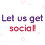 NanoPAT live @ Social Media