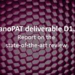 NanoPAT deliverable D1.2