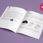 NanoPAT Newsletter #01