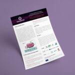 NanoPAT's General Poster