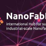 2nd NanoFabNet Development Workshop