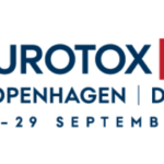 EUROTOX 2021