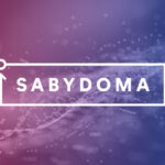 SABYDOMA's 1st legal workshop on Safe-by-Design