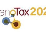 NanoTox 2021