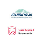 Video about our Industrial Partner – FLUIDINOVA