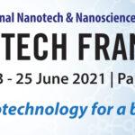 Nanotech France 2021