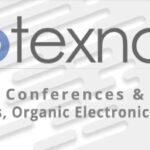 NanoPAT @ NanoTEXnology 2021