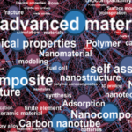 Advanced Materials – 3rd Thematic Conference