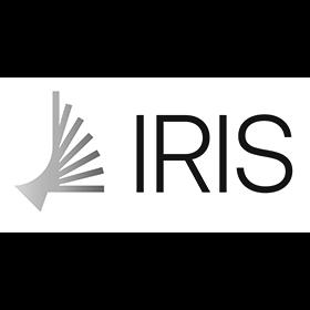 01_IRIS_Logo-IRIS-H-W