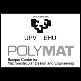 04_UPV-EHU-POLYMAT_Logo-polymat_UPVEHUcombo
