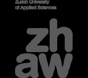 05 zhaw