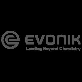 09_EVONIK_Logo